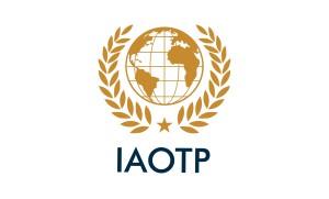 iaotp-logo